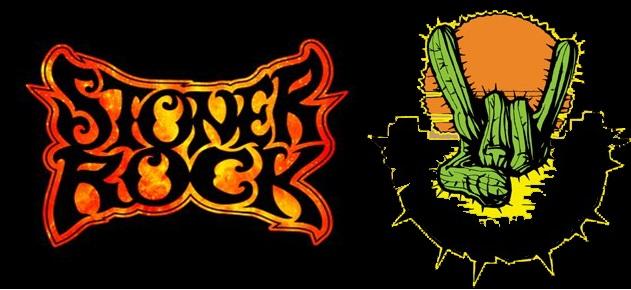 STONER ROCK